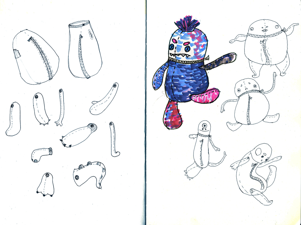 Woo_Sohee_Sketch_1.jpg