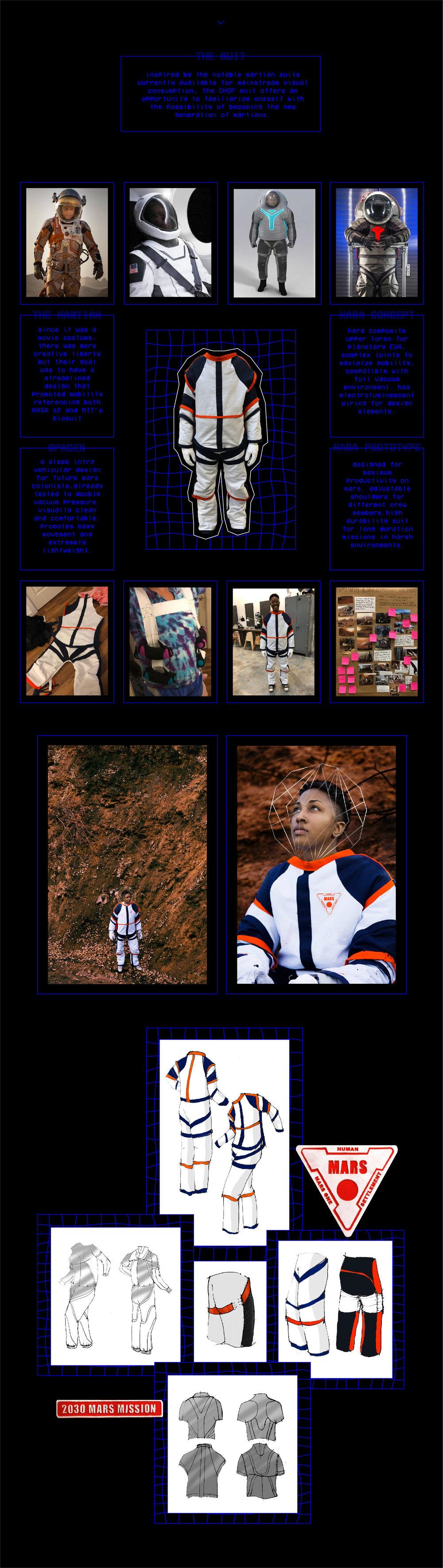 mars_sponsor-04.jpg