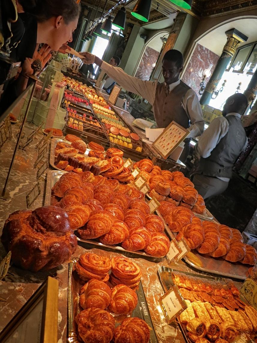 food  350.jpg