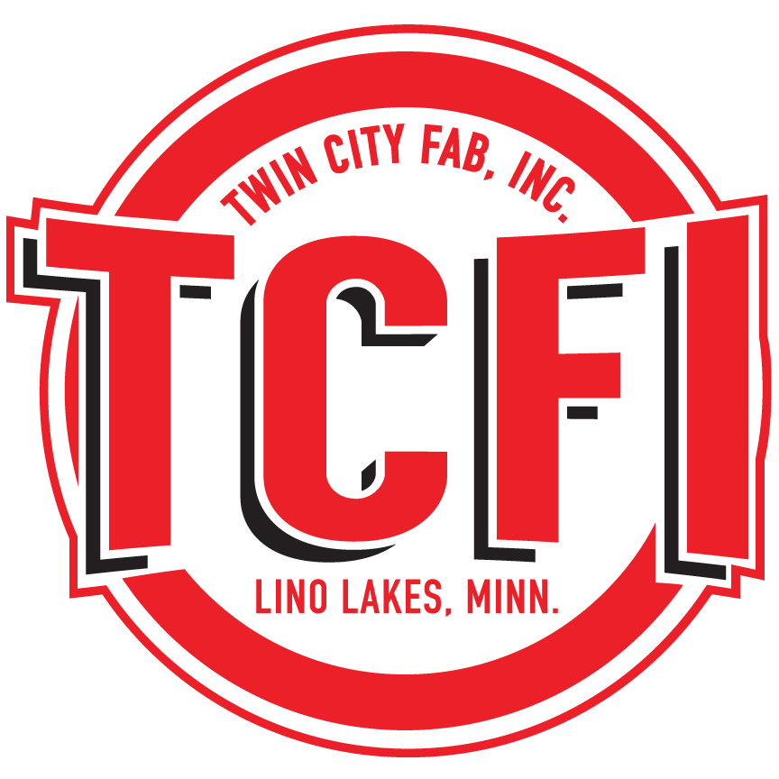 Twin City Fab, Inc.