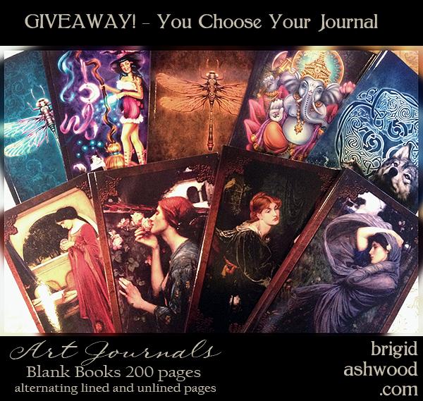 giveaway-journals-promo.jpg