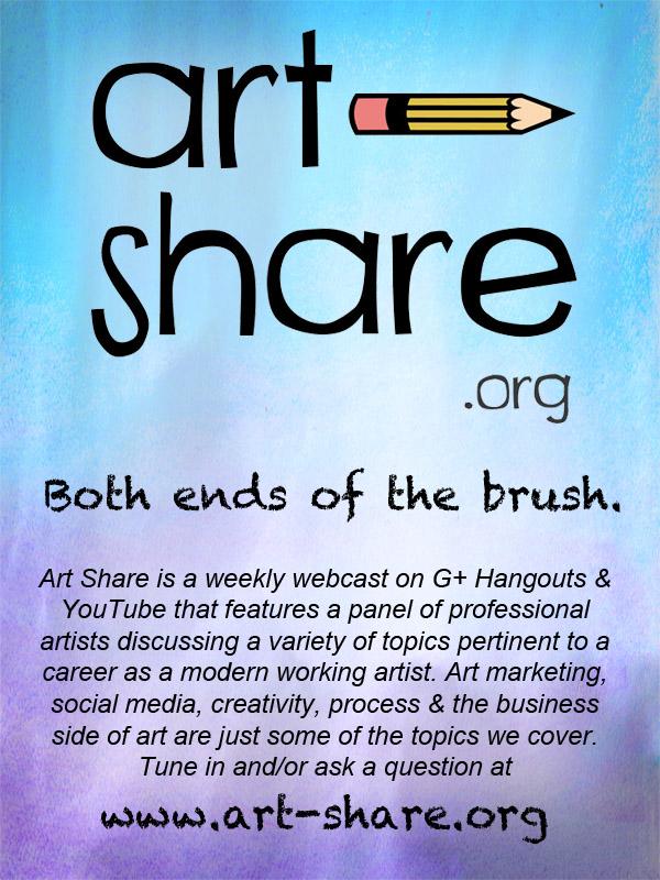 art-share-promo.jpg