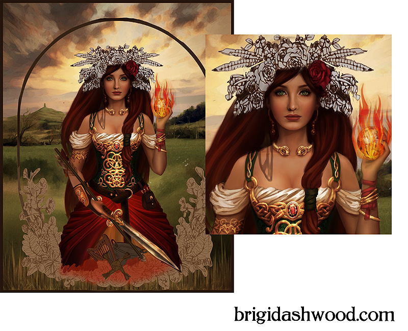 goddess-brigid-wip-poll.jpg