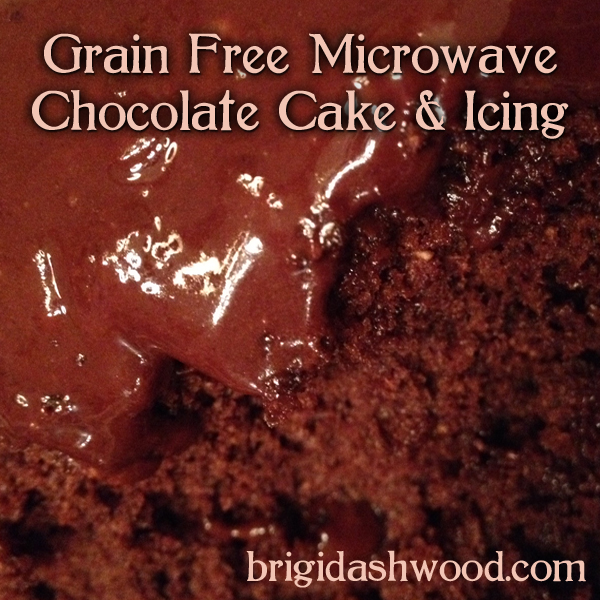grain-free-chocolate-cake-microwave-brigid-ashwood.jpg