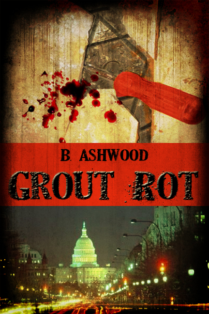 grout-rot-ashwood.jpg