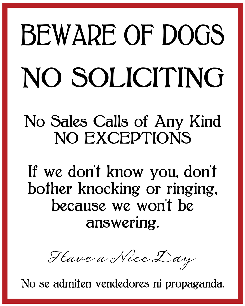 No-Soliciting.jpg