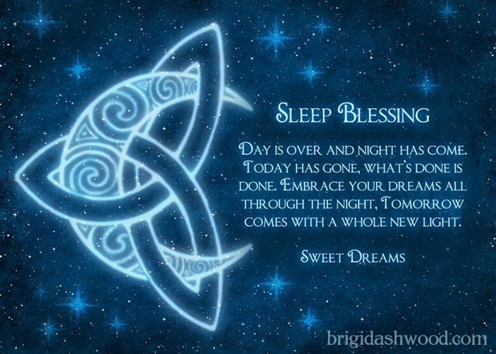 brigid-ashwood-sleep-blessing.jpg