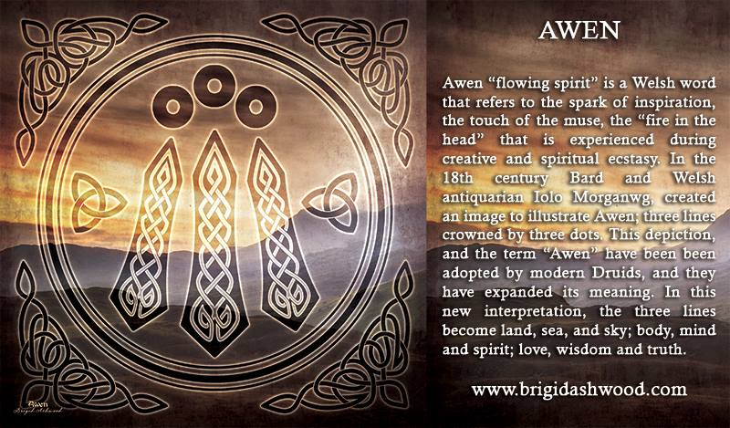 awen-brigid-ashwood.jpg
