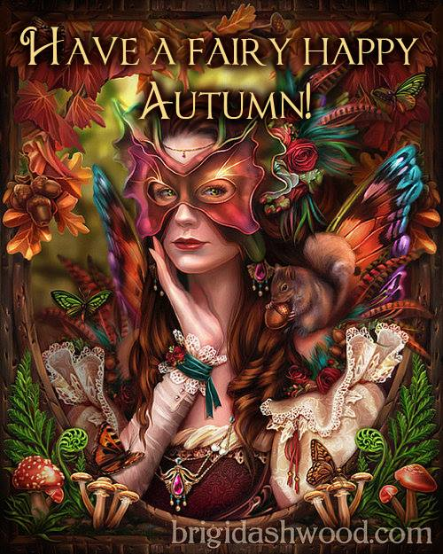 fairy-autumn-brigid-ashwood.jpg