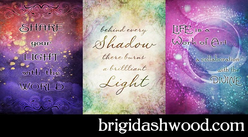 inspirational-brigid-ashwood.jpg
