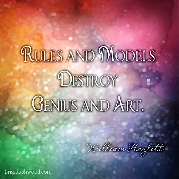 rules-art-brigid-ashwood.jpg