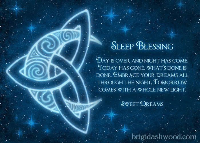 sleep-blessing-brigid-ashwood.jpg