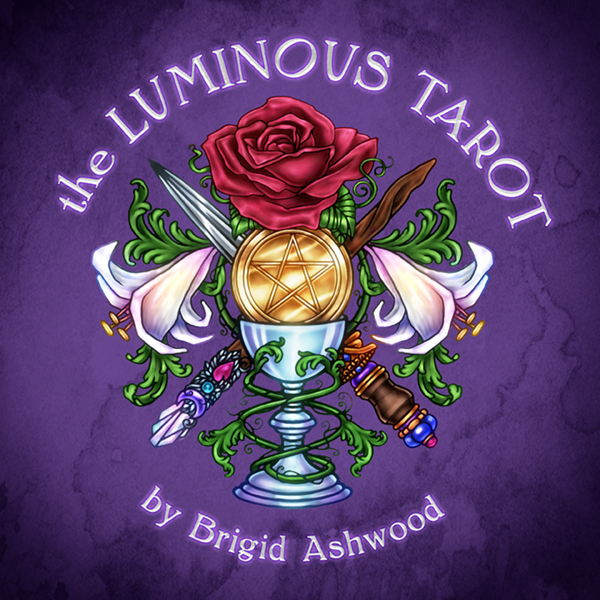 Luminous-Tarot-Logo-Web.jpg