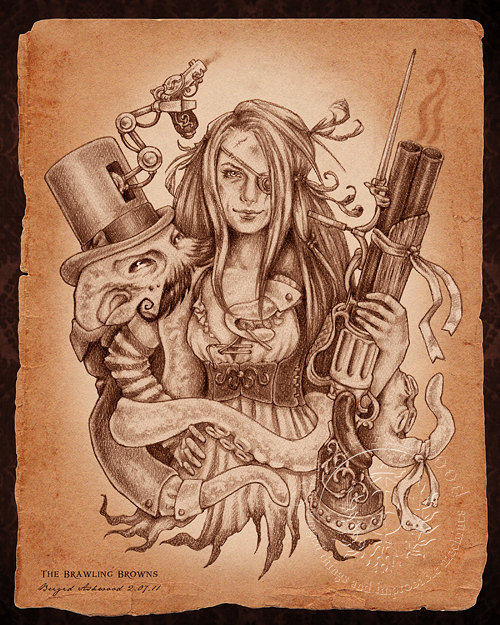 brigid-ashwood-steampunk-pinup.jpg