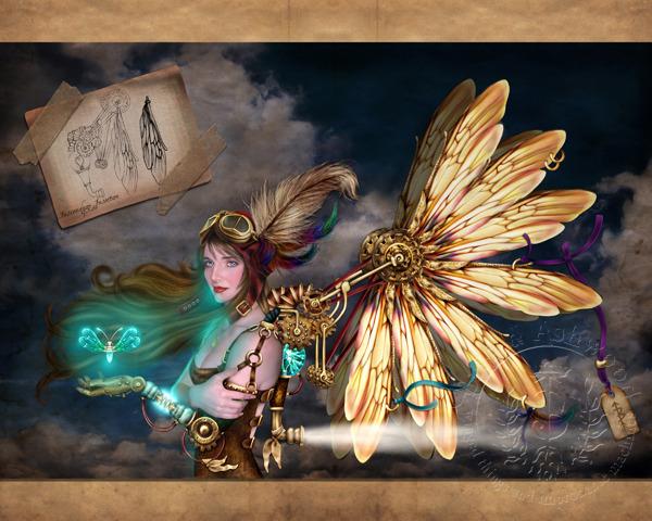 steampunk-art-firefly.jpg