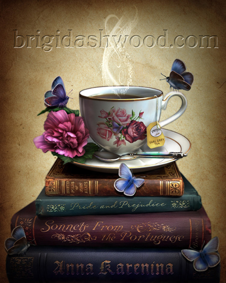 teabooks-web.jpg