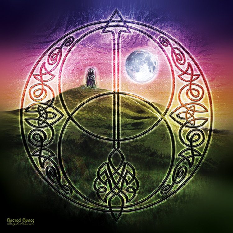 celtic-sacred-space-web.jpg