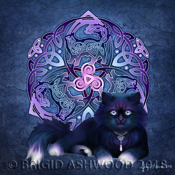 Celtic-Black-Cat.jpg
