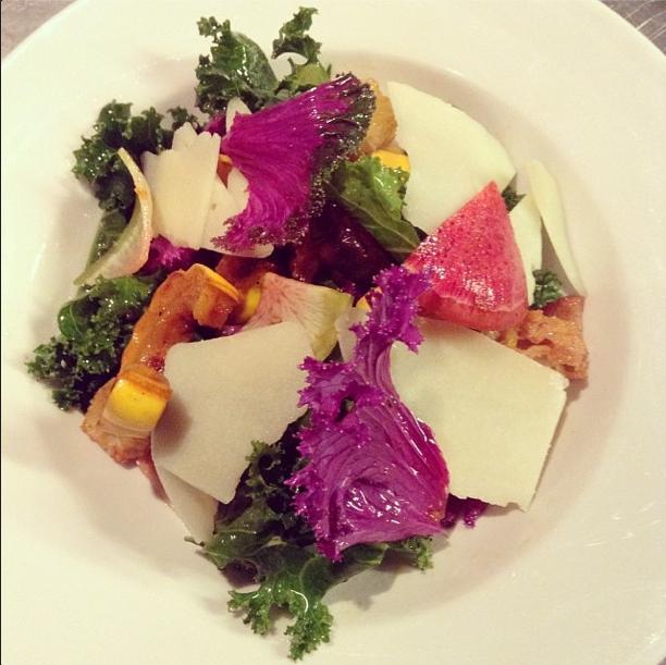 panzanella-salad.jpg