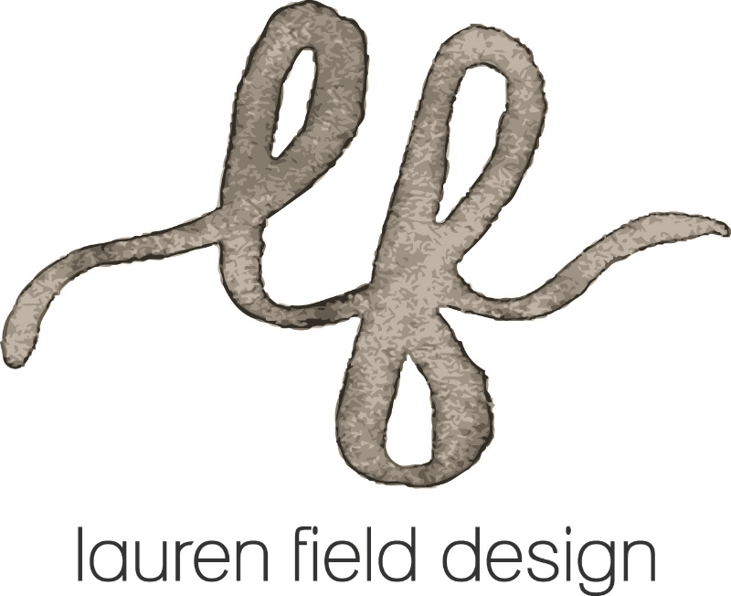 Lauren Field Design