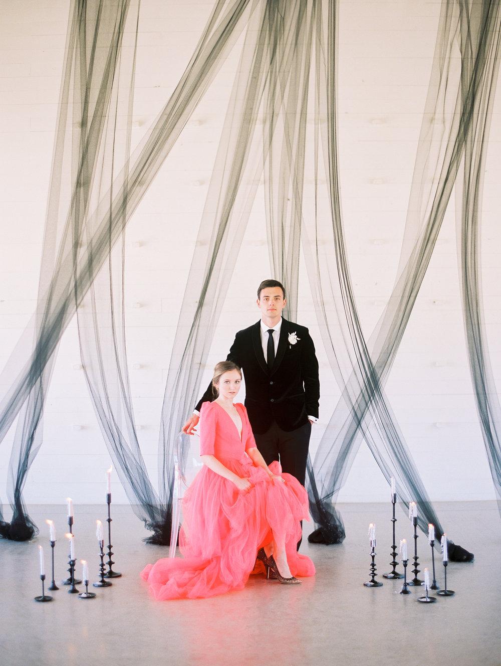 Kristin-La-Voie-Photography-Austin-Wedding-Photographer-Prospect-House-76.jpg