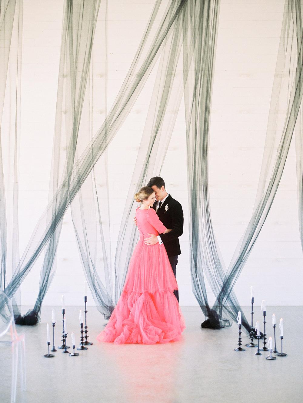 Kristin-La-Voie-Photography-Austin-Wedding-Photographer-Prospect-House-77.jpg