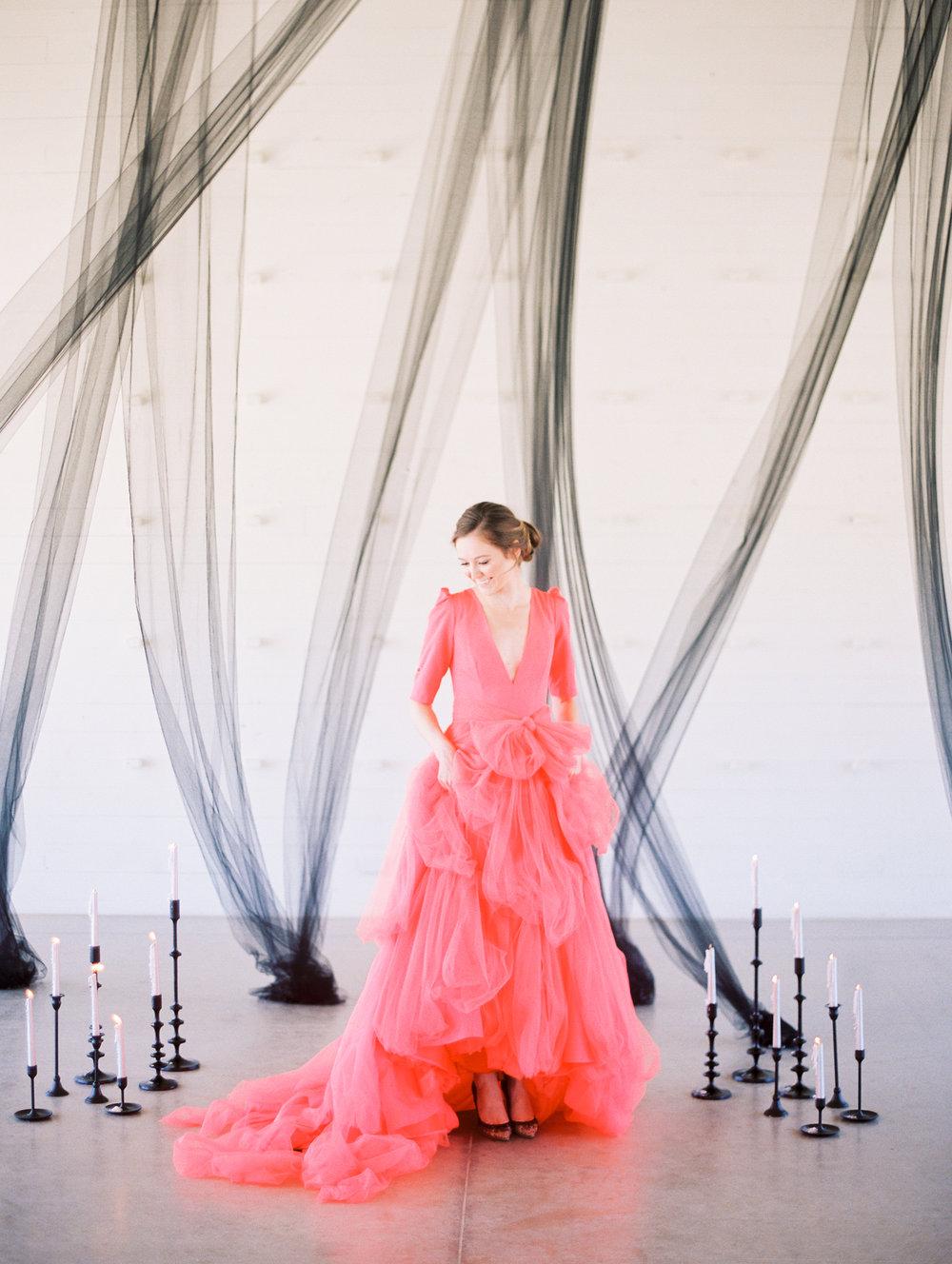 Kristin-La-Voie-Photography-Austin-Wedding-Photographer-Prospect-House-132.jpg