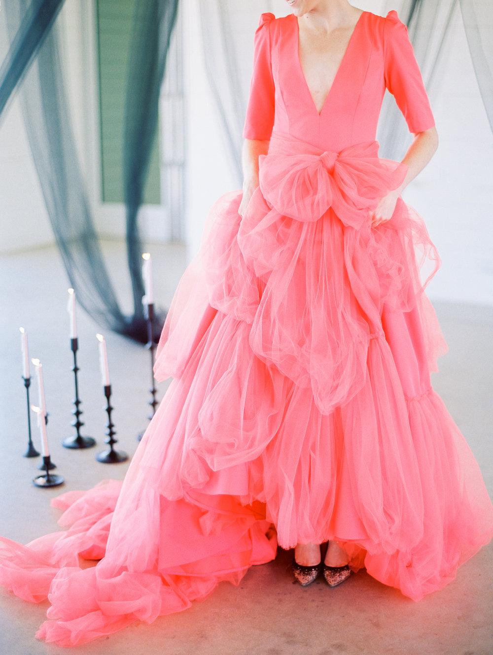 Kristin-La-Voie-Photography-Austin-Wedding-Photographer-Prospect-House-133.jpg