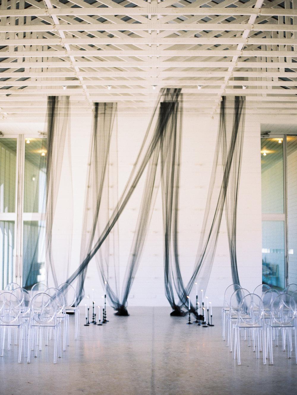Kristin-La-Voie-Photography-Austin-Wedding-Photographer-Prospect-House-152.jpg