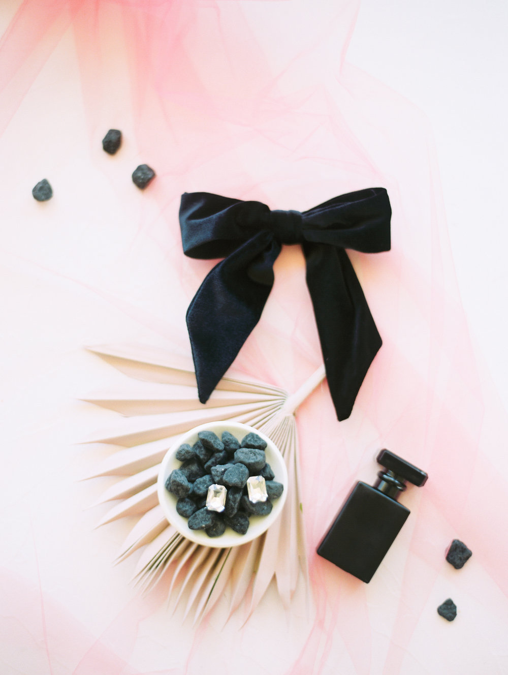 Kristin-La-Voie-Photography-Austin-Wedding-Photographer-Prospect-House-66.jpg