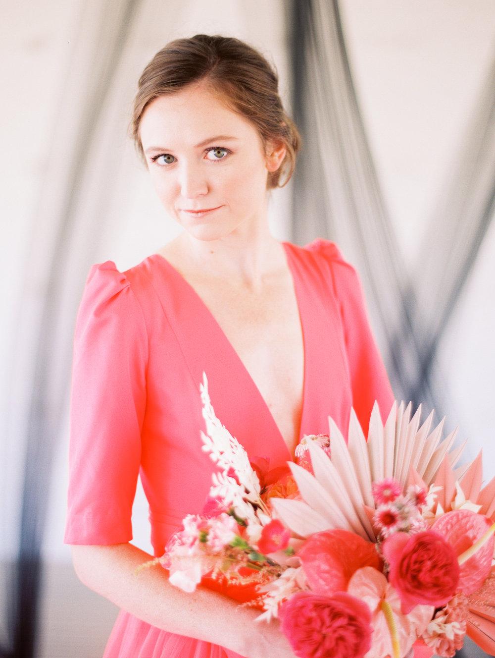 Kristin-La-Voie-Photography-Austin-Wedding-Photographer-Prospect-House-99.jpg