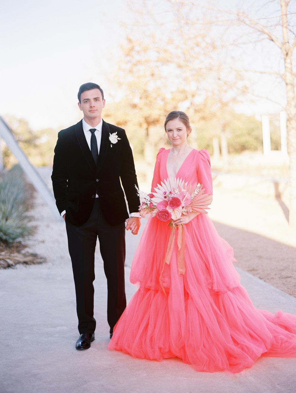 Kristin-La-Voie-Photography-Austin-Wedding-Photographer-Prospect-House-10.jpg