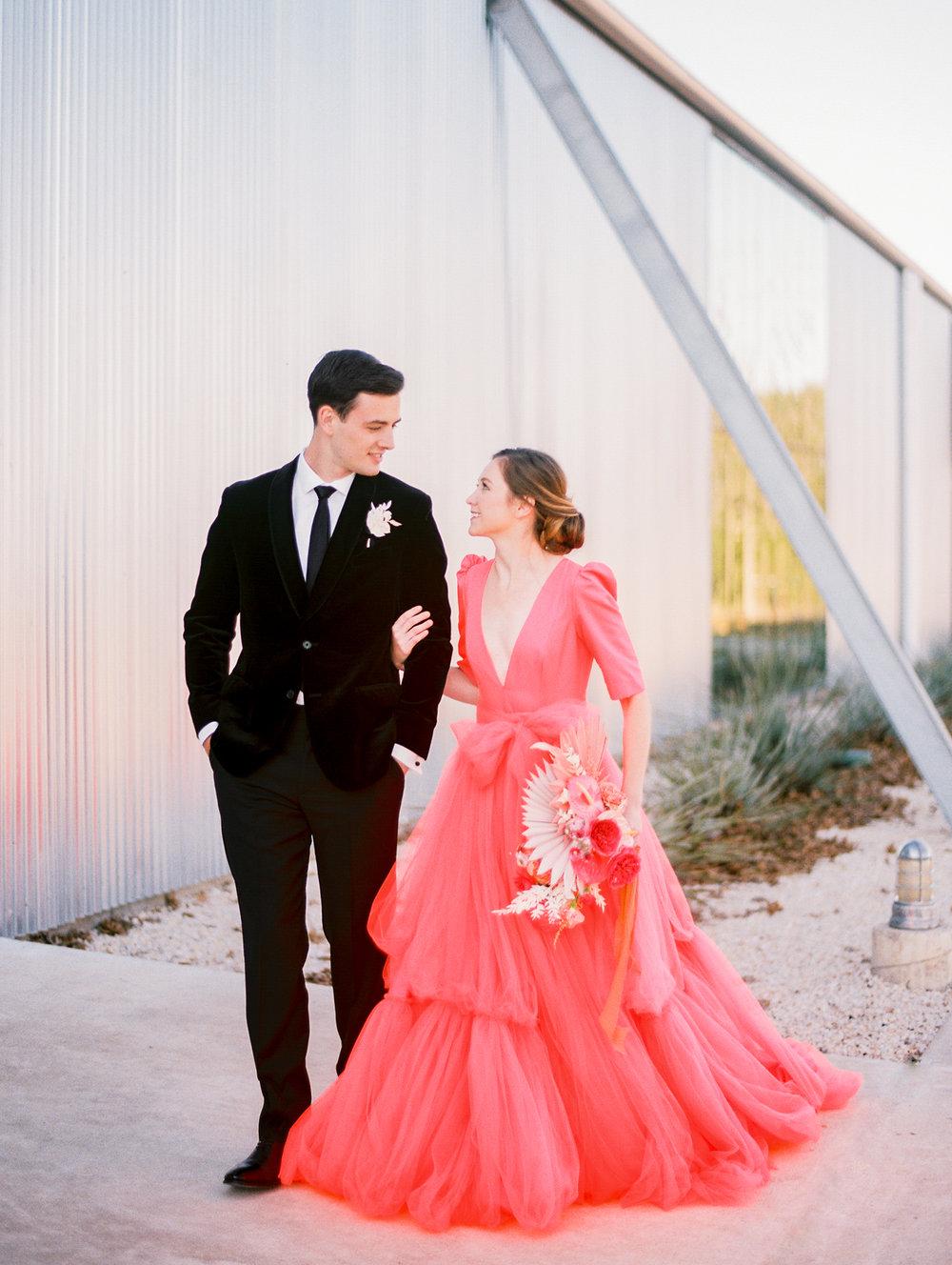 Kristin-La-Voie-Photography-Austin-Wedding-Photographer-Prospect-House-21.jpg