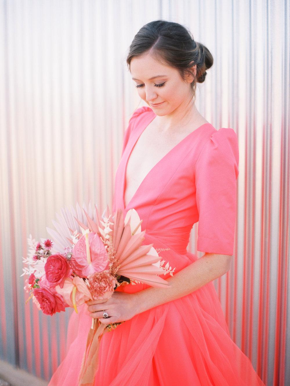 Kristin-La-Voie-Photography-Austin-Wedding-Photographer-Prospect-House-25.jpg