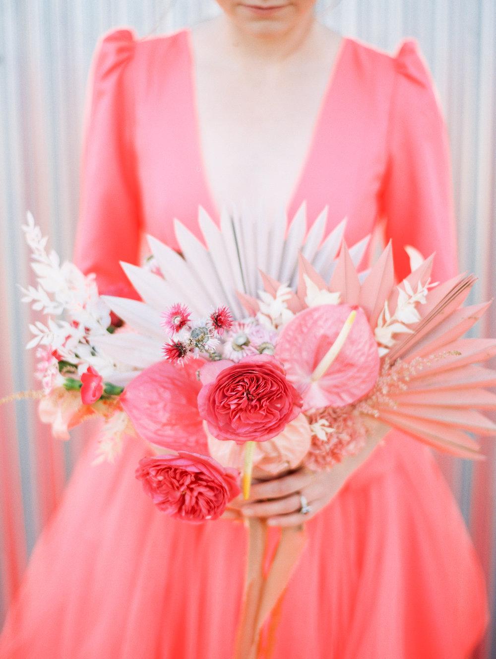 Kristin-La-Voie-Photography-Austin-Wedding-Photographer-Prospect-House-117.jpg
