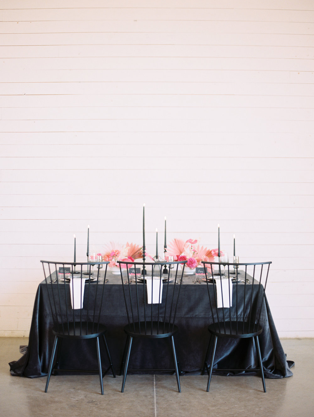 Kristin-La-Voie-Photography-Austin-Wedding-Photographer-Prospect-House-4.jpg
