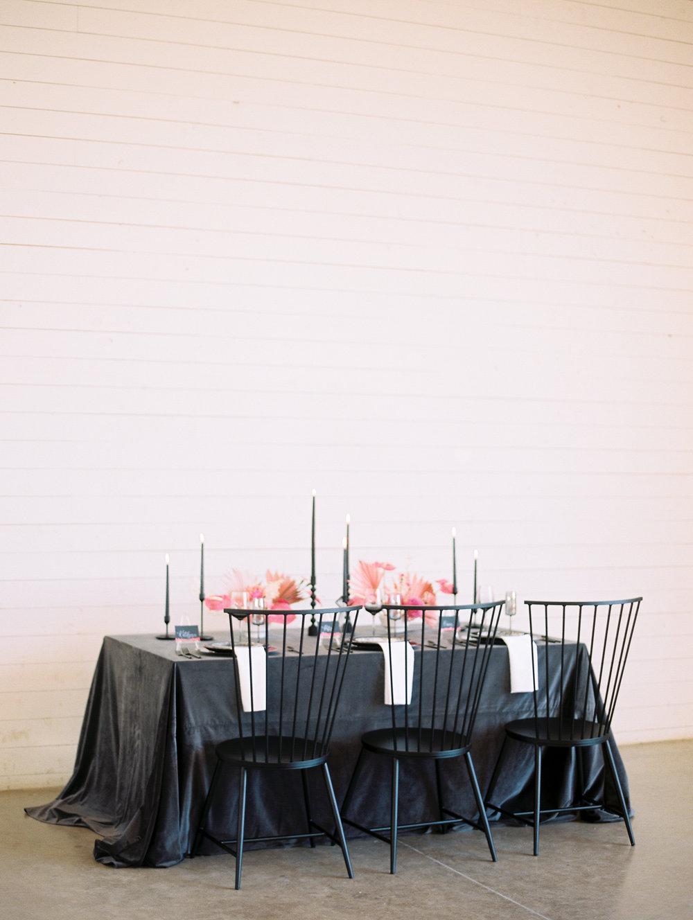 Kristin-La-Voie-Photography-Austin-Wedding-Photographer-Prospect-House-17.jpg