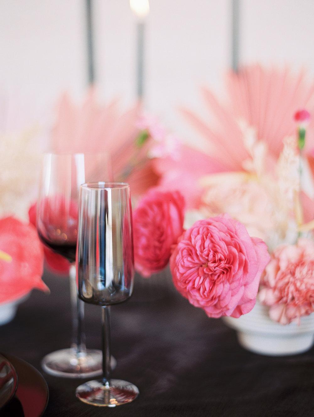 Kristin-La-Voie-Photography-Austin-Wedding-Photographer-Prospect-House-57.jpg
