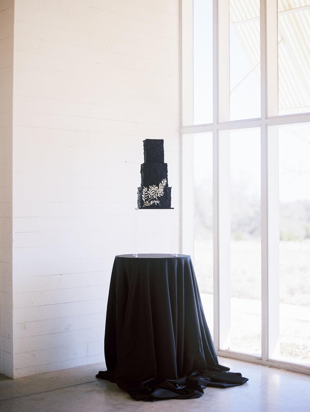 Kristin-La-Voie-Photography-Austin-Wedding-Photographer-Prospect-House-114.jpg