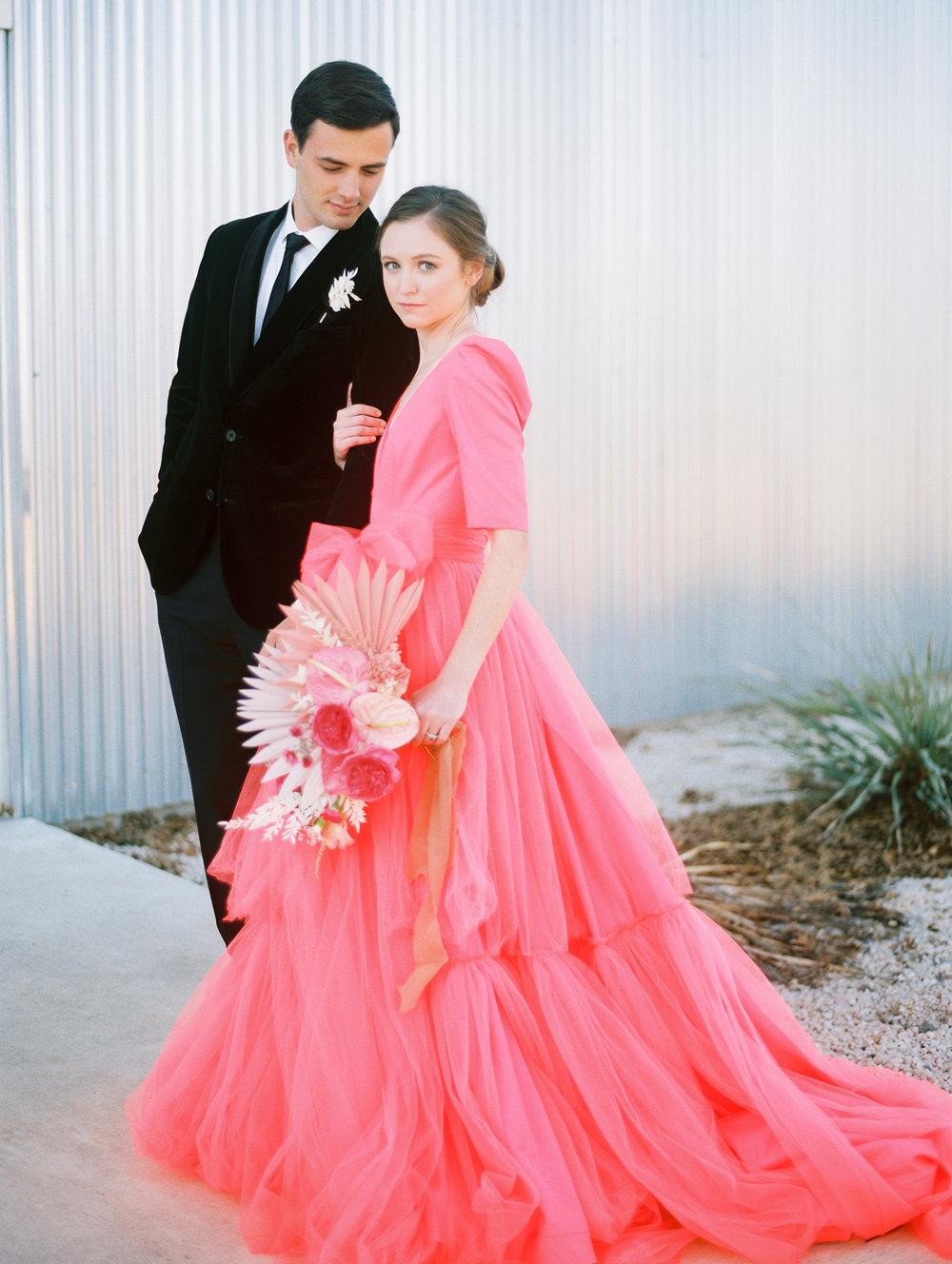 Kristin-La-Voie-Photography-Austin-Wedding-Photographer-Prospect-House-44.jpg