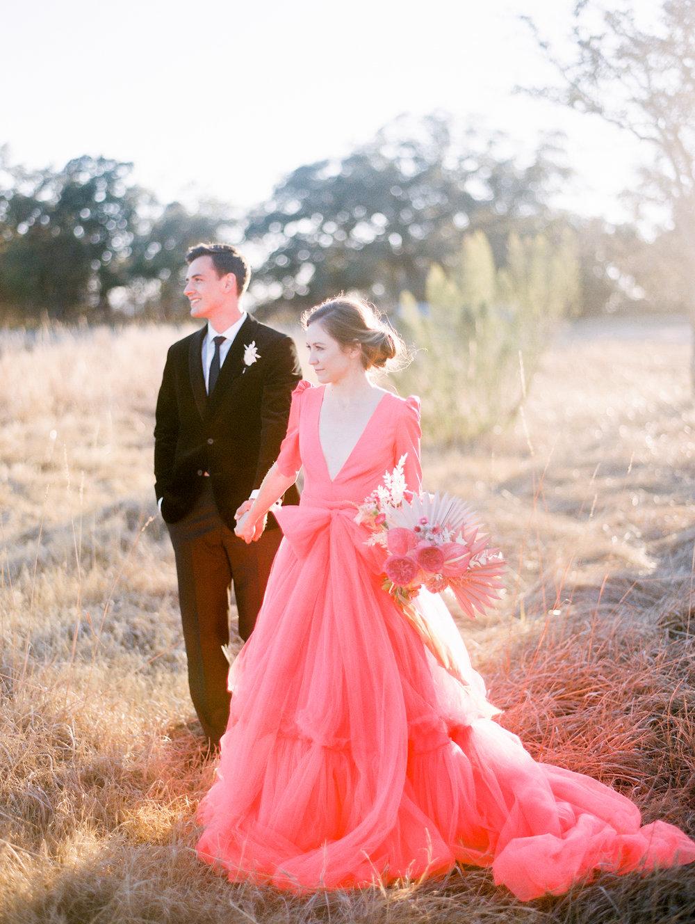 Kristin-La-Voie-Photography-Austin-Wedding-Photographer-Prospect-House-82.jpg
