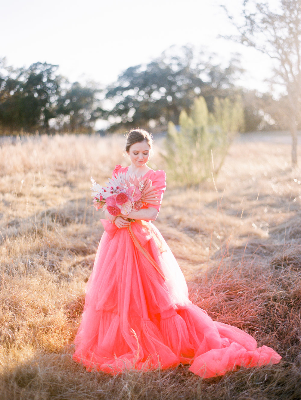 Kristin-La-Voie-Photography-Austin-Wedding-Photographer-Prospect-House-87.jpg