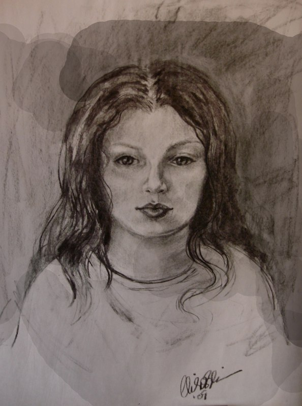 01 Portrait.jpg
