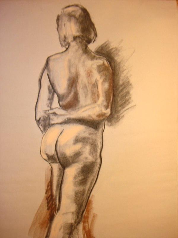 03 Nude Study.jpg