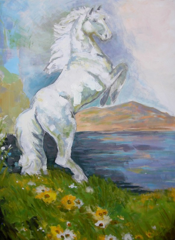04 Rearing Horse.jpg