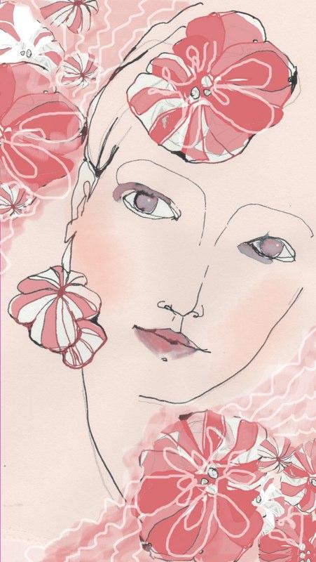 07 Flowerface.jpg