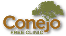 Provides general medicine, women's health and pediatric care. Saturday women's clinics for working women, well-women exams, PAP testing and mammograms. Also provides dental, counseling, advocacy services, legal services and a variety of health classes.   conejofreeclinic.org