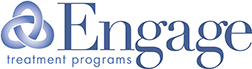Engage Treatment Programs  provide intensive outpatient programs for adolescents and their families.  Engage Recovery  focuses on adolescents struggling with substance abuse while  Engage Me  is for adolescents struggling with social/emotional issues.  engagetreatmentprograms.com/