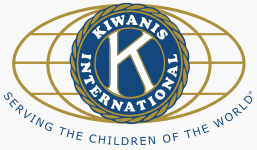 The Kiwanis Club of Thousand Oaks  performs many community service projects in Thousand Oaks to help serve children. If you are interested in performing community service and helping children in Thousand Oaks, we encourage you to learn more about the Kiwanis Club of Thousand Oaks by clicking the link below and looking at our website and we welcome you to join us for a meeting.   tokiwanis.org/