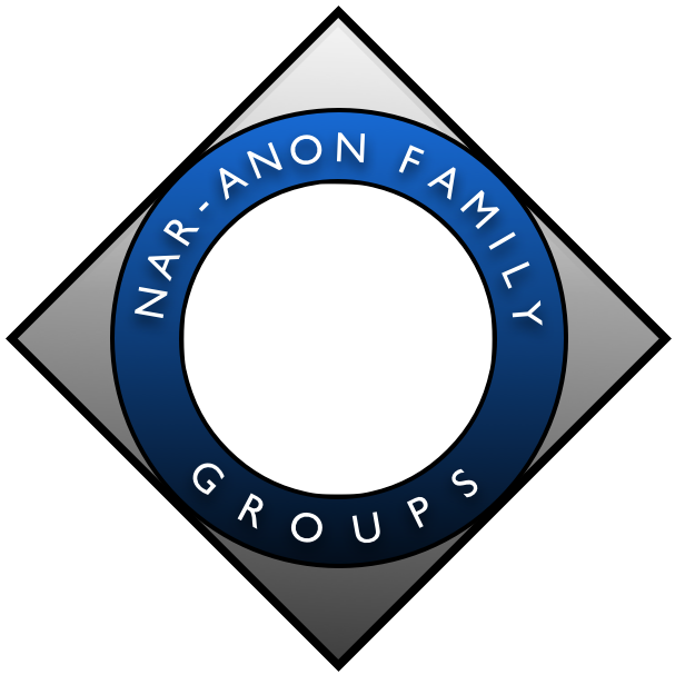 A worldwide support group of those affected by the addiction of a family member or friend. This program offers help through sharing experiences, strength and hope. No religious affiliation.   www.nar-anon.org